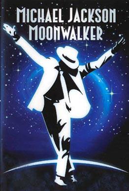 MJ-Moonwalker