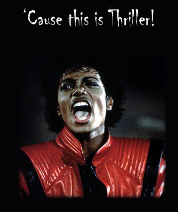 Cause-this-is-thriller!