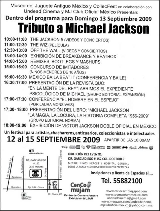 MJexpo2195