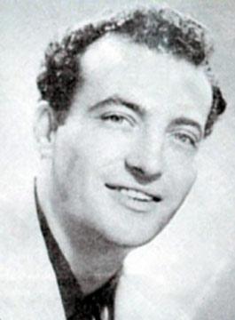 Glenn Reeves