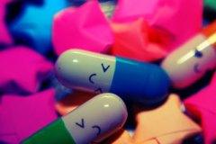pills-silvermiku-d36apit